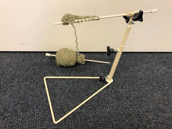 knit2 2